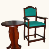 Мебель других брендов