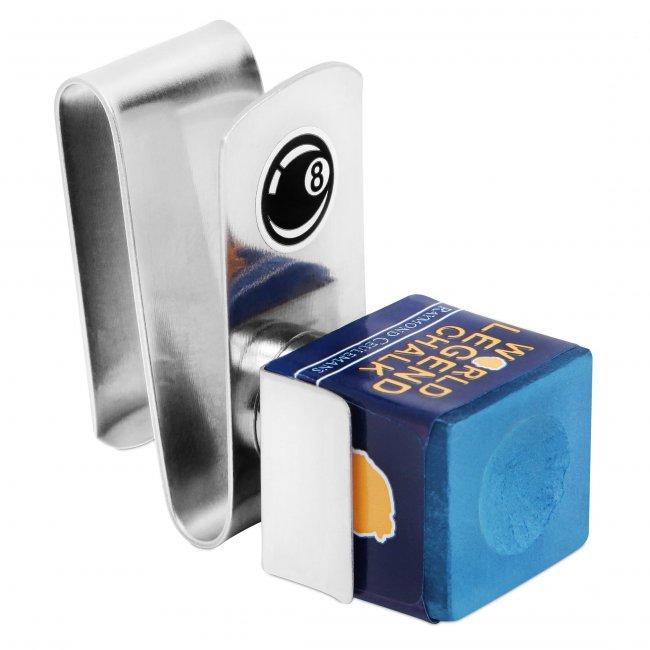 Держатель для мела Standard Chalker магнитный блистер