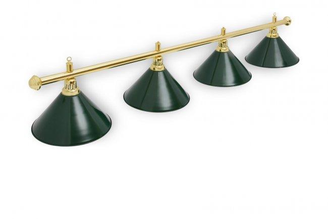 Светильник Evergreen