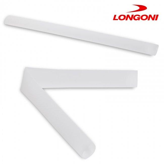 Обмотка для кия Longoni Contact прозрачная