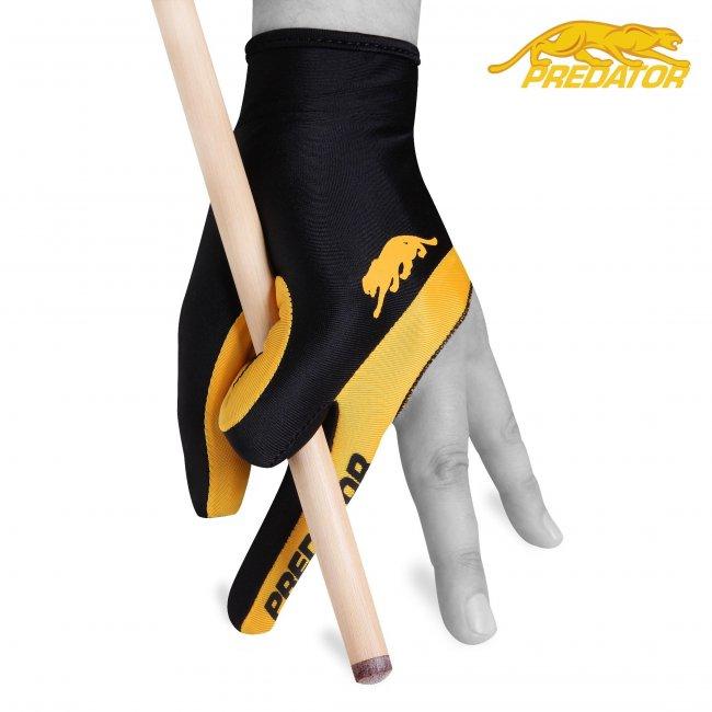 Перчатка Predator