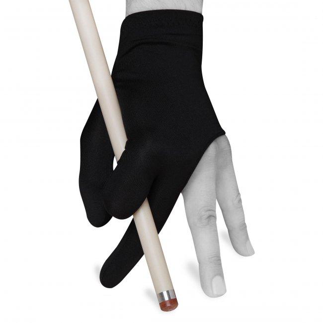 Перчатка Skiba Economy черная