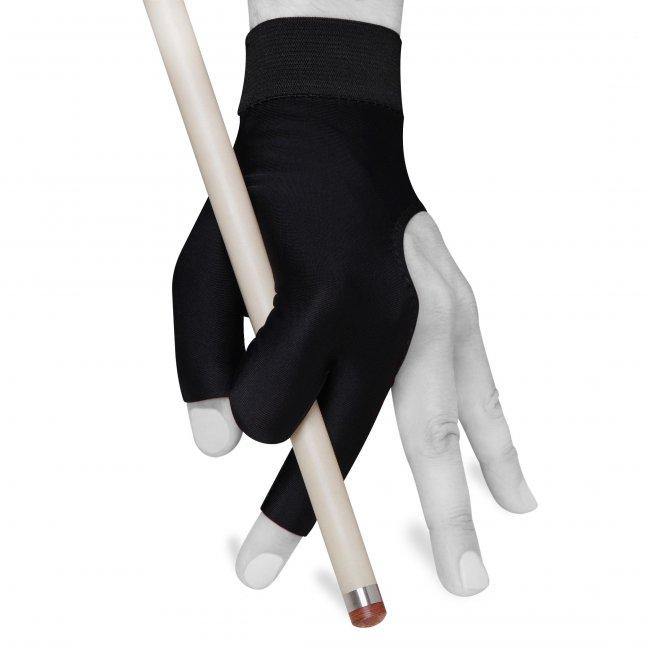 Перчатка Skiba Profi Short черная