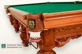 "Бильярдный стол ""Барон"""