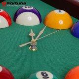 Часы Fortuna Бильярд SR4664 44х44см